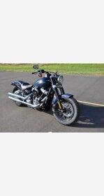 2019 Harley-Davidson Softail for sale 200691779