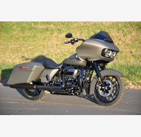 2019 Harley-Davidson Touring for sale 200691781