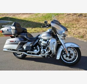 2014 Harley-Davidson Touring for sale 200691799