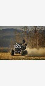 2019 Yamaha Raptor 700R for sale 200691835
