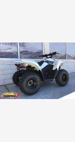 2019 Kawasaki KFX90 for sale 200692571