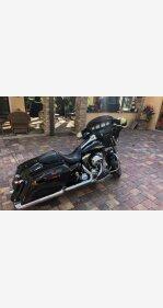 2016 Harley-Davidson Touring for sale 200692659
