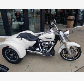 2019 Harley-Davidson Trike for sale 200692900