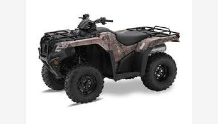 2019 Honda FourTrax Rancher for sale 200692914