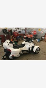 2014 Can-Am Spyder RT for sale 200693001