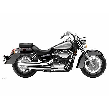 2012 Honda Shadow for sale 200693040