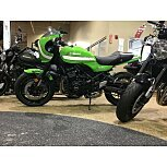 2019 Kawasaki Z900 RS Cafe for sale 200693194
