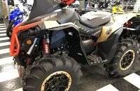2019 Can-Am Renegade 1000R X mr for sale 200693515