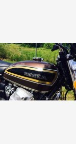1973 Honda CB750 for sale 200694204
