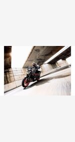 2019 Kawasaki Z900 ABS for sale 200694657