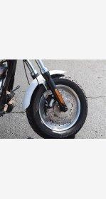 2011 Harley-Davidson Dyna for sale 200694889