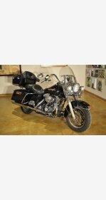 2004 Harley-Davidson Touring for sale 200695227