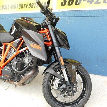 2014 KTM 1290 for sale 200695441