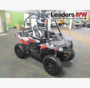 2017 Polaris Ace 570 for sale 200695651