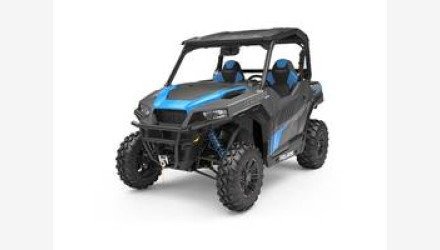 2019 Polaris General for sale 200696033