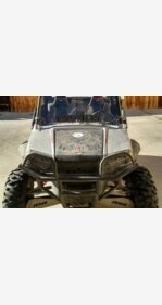 2010 Polaris Ranger RZR 800 for sale 200696173