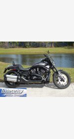 2016 Harley-Davidson Night Rod for sale 200696295