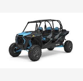2019 Polaris RZR XP 4 900 for sale 200696311