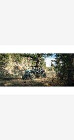 2019 Polaris RZR XP 4 900 for sale 200696312