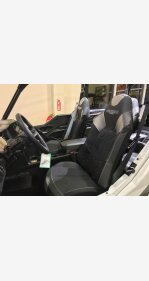 2019 Polaris General for sale 200696385