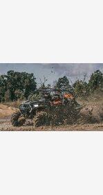 2019 Polaris RZR XP 4 1000 for sale 200696397