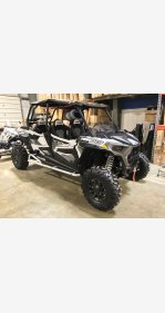 2019 Polaris RZR XP 4 1000 for sale 200696407