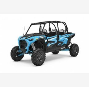 2019 Polaris RZR XP 4 1000 for sale 200696436