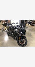 2018 Yamaha YZF-R1 for sale 200696899