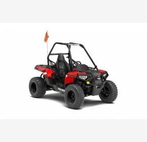2019 Polaris ACE 150 for sale 200696918