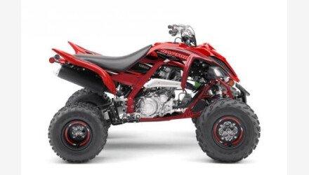 2019 Yamaha Raptor 700R for sale 200697150