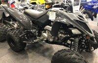 2019 Yamaha Raptor 700 for sale 200697324