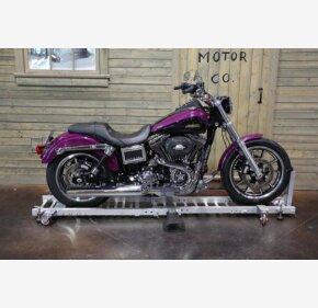 2016 Harley-Davidson Dyna for sale 200697794