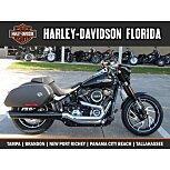2019 Harley-Davidson Softail Sport Glide for sale 200697816