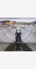 2017 Harley-Davidson Dyna Street Bob for sale 200698167