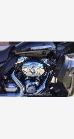 2012 Harley-Davidson Touring for sale 200698417