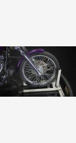 2000 Harley-Davidson Softail for sale 200699509