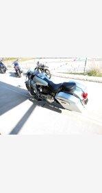 2012 Harley-Davidson Dyna Switchback for sale 200699710