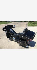 2015 Harley-Davidson Touring Electra Glide Ultra Classic Low for sale 200699714