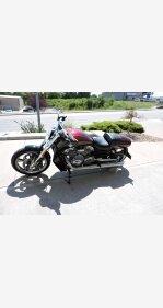 2015 Harley-Davidson V-Rod Muscle for sale 200699718