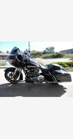 2016 Harley-Davidson Touring Road Glide Special for sale 200699724