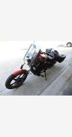 2012 Yamaha Stryker for sale 200699738