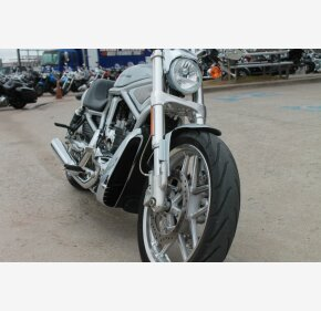 2012 Harley-Davidson Night Rod for sale 200700260