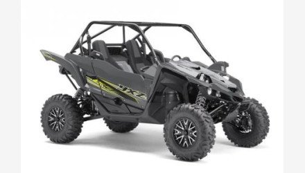 2019 Yamaha YXZ1000R for sale 200700541