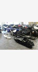 2018 Yamaha YZ450F for sale 200700774