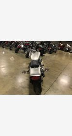 2014 Yamaha V Star 650 for sale 200700798
