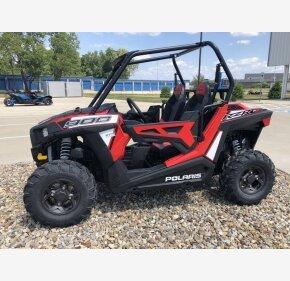 2019 Polaris RZR 900 for sale 200701780