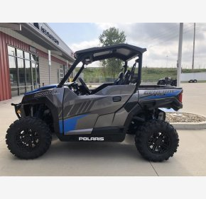 2019 Polaris General for sale 200701805