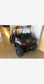 2019 Polaris RZR 170 for sale 200701845