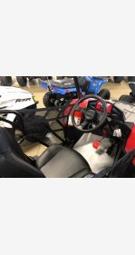 2019 Polaris ACE 150 for sale 200701888