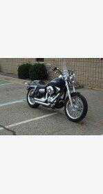 2013 Harley-Davidson Dyna for sale 200702268
